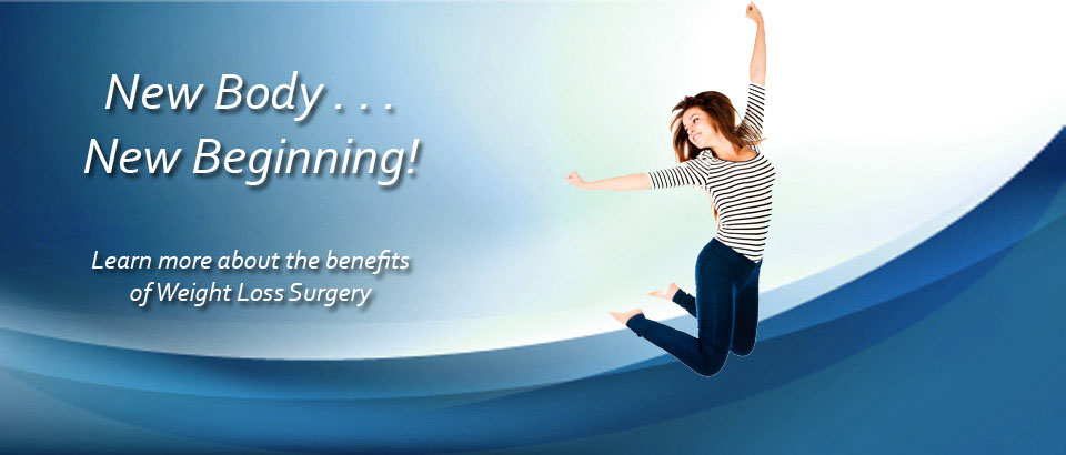 North Valley Surgical Associates Bariatric Surgery Weight Loss Surgery
