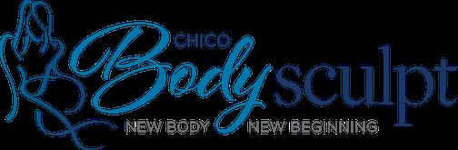 Chico Body Sculpt Logo